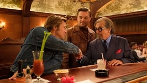 Once Upon a Time in Hollywood Film Complet