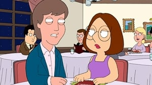 Family Guy Season 6 :Episode 7  Peter's Daughter