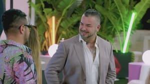 Acapulco Shore Season 8 :Episode 6  Episode 6