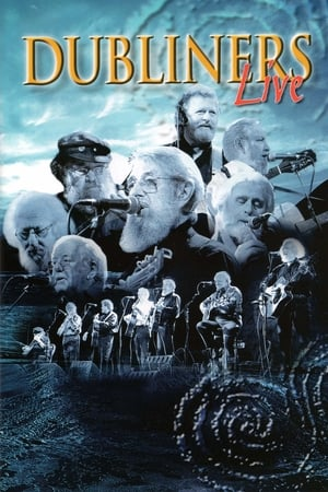 Dubliners Live from the Gaiety