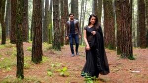 Team 5 Movie Hindi Dubbed Watch Online