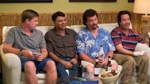 Eastbound & Down: Season 4 Episode 5