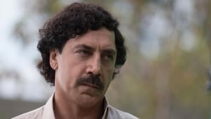 Escobar Film Streaming (2017)