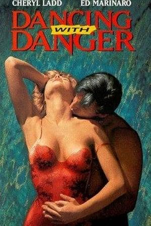 Dancing with Danger-Miguel Sandoval
