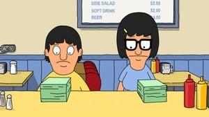 Bob's Burgers Season 1 Episode 10
