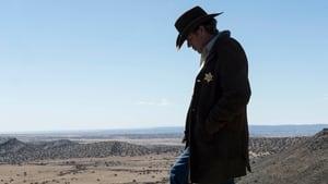 Longmire: O Xerife: 3×1
