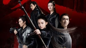 Princess Agents: 1×21