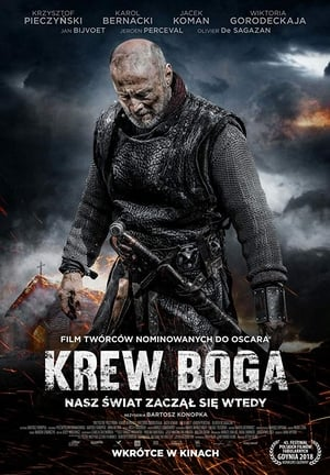 Film Sword of Blood  (Krew Boga) streaming VF gratuit complet