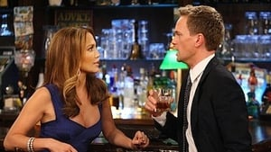 How I Met Your Mother: S05E17