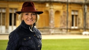Mary Berry's Country House Secrets