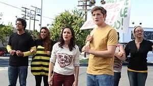 Raising Hope Season 4 Episode 10