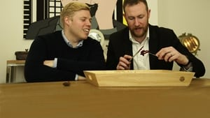 Taskmaster Season 3 Episode 3