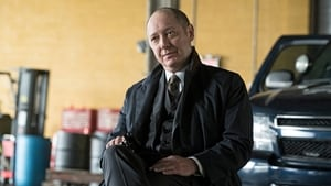 Blacklist Saison 3 Episode 21 en streaming