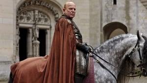 Merlin Season 5 Episode 8