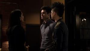 Shadowhunters sezonul 3 episodul 3