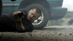 NCIS: Los Angeles Season 3 : Sans Voir (2)