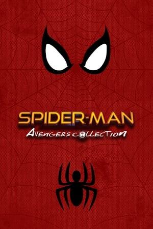 Assistir Spider-Man - Colección Coleção Online Grátis HD Legendado e Dublado