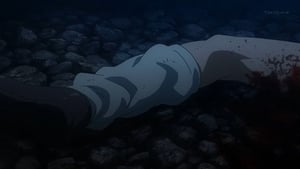 Toaru Kagaku no Railgun: 2×1