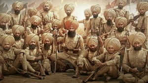 Kesari (2019) Hindi Full Movie Watch Online & Download