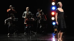 Glee - Funeral episodio 21 online