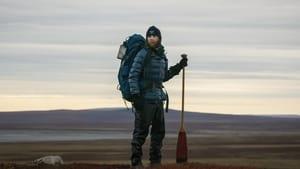 Alone Across the Arctic (2019)