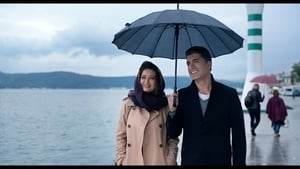 Turkish movie from 2016: Second Chance