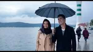 Second Chance – A doua șansă (2016), film online subtitrat în Română