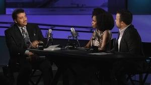 StarTalk with Neil deGrasse Tyson: Season 5 Episode 2