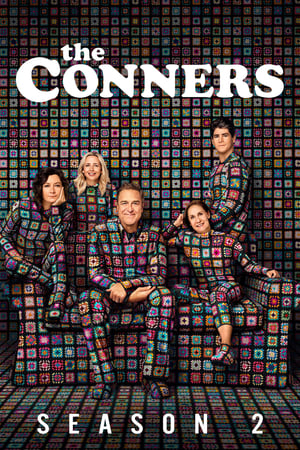 The Conners: 2×2