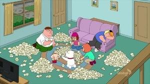 Family Guy Season 10 Episode 1