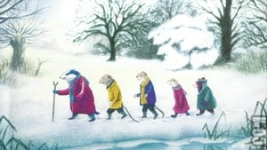 The Willows in Winter (1997)