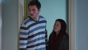 Now you watch episode 22/02/2016 - EastEnders