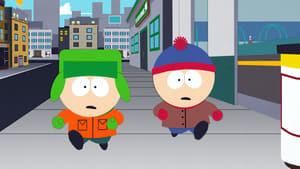 South Park: 10×9