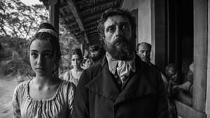 Portuguese movie from 2017: Vazante