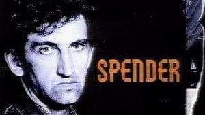Spender-Azwaad Movie Database