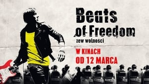 Beats of Freedom (2010)