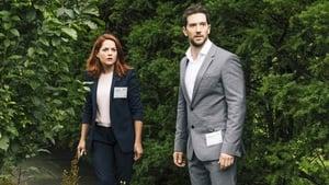 Ransom Season 1 Episode 7 Watch Online Free