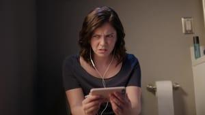 Crazy Ex-Girlfriend Season 3 Episode 6