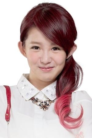 Guo Shu-Yao is