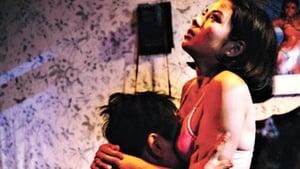 movie from 1983: Hong Kong, Hong Kong