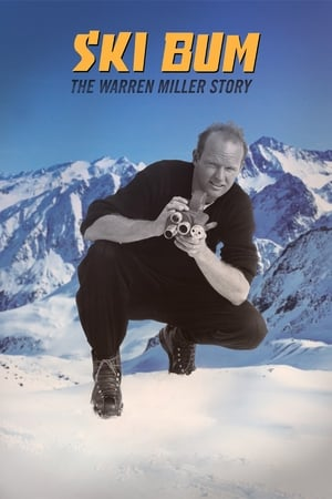 Ski Bum: The Warren Miller Story              2020 Full Movie