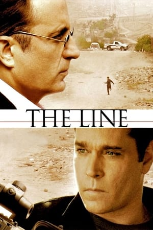 The Line-Ray Liotta
