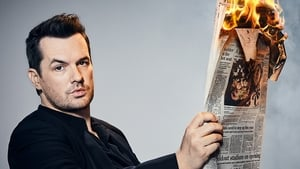 Jim Jefferies Show
