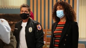 9-1-1: Lone Star Season 2 Episode 9