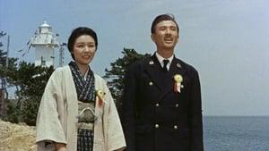 Tiempos de alegría y dolor – Yorokobi mo kanashimi mo ikutoshitsuki (Times of Joy and Sorrow)