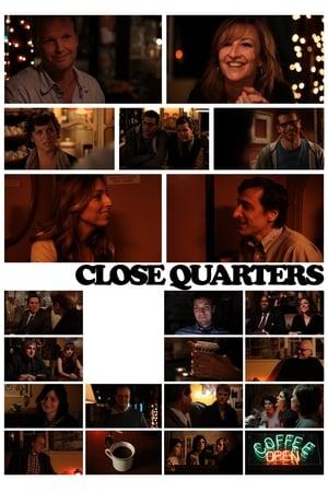 Close Quarters (2012)