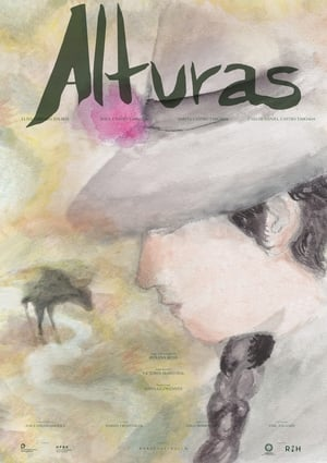 Watch Alturas Full Movie