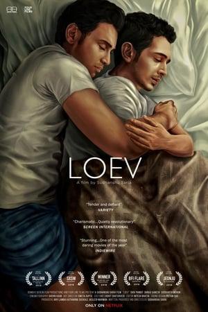 Loev-Azwaad Movie Database