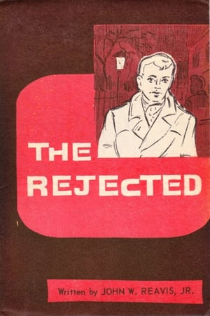 The Rejected (1961)