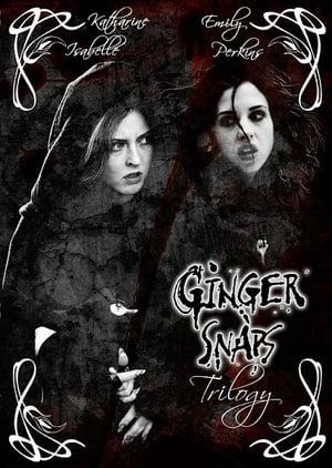 Assistir Ginger Snaps Collection Coleção Online Grátis HD Legendado e Dublado